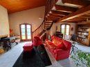 Agen AGEN 137 m² Maison  7 pièces