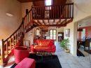 Agen AGEN Maison 137 m² 7 pièces