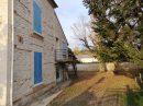 Immobilier Pro 8 pièces  195 m²