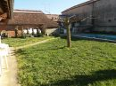 370 m²  Immobilier Pro Miradoux Proximité 15 mn (env) 6 pièces