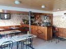 Miradoux Proximité 15 mn (env) Immobilier Pro 6 pièces  370 m²