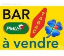 Fonds de commerce 100 m² Calvados (14)  pièces