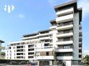 3 pièces 62 m²  Appartement