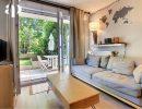 Appartement 31 m² 1 pièces Annecy ANNECY