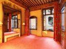Appartement 91 m² Annecy  2 pièces