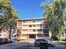 Annecy  4 pièces Appartement 73 m²