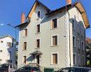 Appartement T2 en centre ville d'Annecy