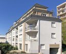 Appartement  annecy  41 m² 2 pièces