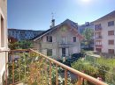 Appartement  Annecy  5 pièces 58 m²