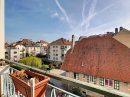 Appartement 78 m² Annecy  4 pièces