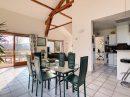 Villa de 148 m² habitables et 1760 m² de terrain au calme
