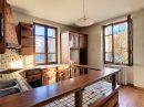 Appartement   96 m² 4 pièces