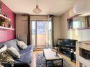 Appartement 28 m² Annecy  2 pièces