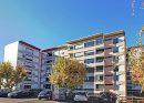Appartement 64 m² 3 pièces Annecy-le-Vieux