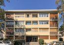 Appartement  Annecy  73 m² 4 pièces