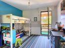 Appartement 96 m² 4 pièces Annecy-le-Vieux