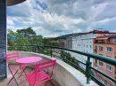 Appartement  Annecy  112 m² 4 pièces