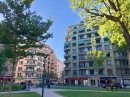 112 m² Appartement 4 pièces Annecy