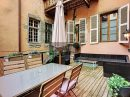 Appartement 172 m² 5 pièces Annecy