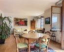 Appartement 115 m² Annecy  5 pièces