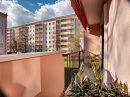 55 m² Appartement 3 pièces Annecy