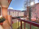 Annecy  Appartement 3 pièces 55 m²