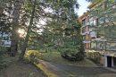 782 m² Appartement 4 pièces Annecy-le-Vieux