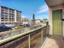 Appartement Annecy   4 pièces 76 m²