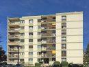 Appartement 82 m² Annecy-le-Vieux  4 pièces