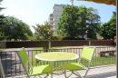 Appartement  Annecy-le-Vieux  4 pièces 82 m²