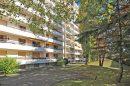 Appartement 68 m² Annecy  3 pièces