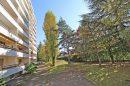 68 m²  3 pièces Annecy  Appartement