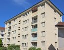 Appartement 58 m² Annecy  3 pièces