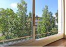 Appartement 63 m² 3 pièces Annecy