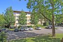 3 pièces Annecy  63 m² Appartement