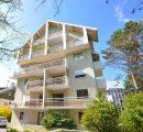 Appartement 70 m² Annecy  3 pièces