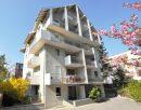 70 m² Appartement  3 pièces Annecy