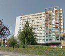 Annecy  Appartement  4 pièces 101 m²