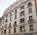 Appartement 36 m² Annecy  2 pièces
