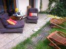 Appartement  Annecy-le-Vieux  47 m² 2 pièces