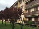 Appartement  Annecy  68 m² 4 pièces