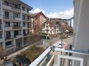 Appartement Annecy  49 m² 1 pièces