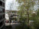 Appartement 65 m² Annecy-le-Vieux  3 pièces