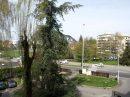 Annecy-le-Vieux  65 m² Appartement 3 pièces