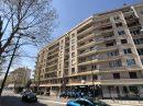 Appartement  Annecy  93 m² 4 pièces