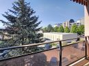 Appartement annecy ANNECY 65 m² 2 pièces