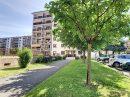 Appartement type 2 à Annecy avenue de Genève