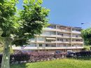 Annecy ANNECY Appartement  4 pièces 66 m²