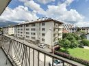 66 m² Appartement  4 pièces Annecy ANNECY