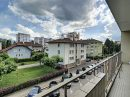 Annecy ANNECY 4 pièces Appartement  66 m²